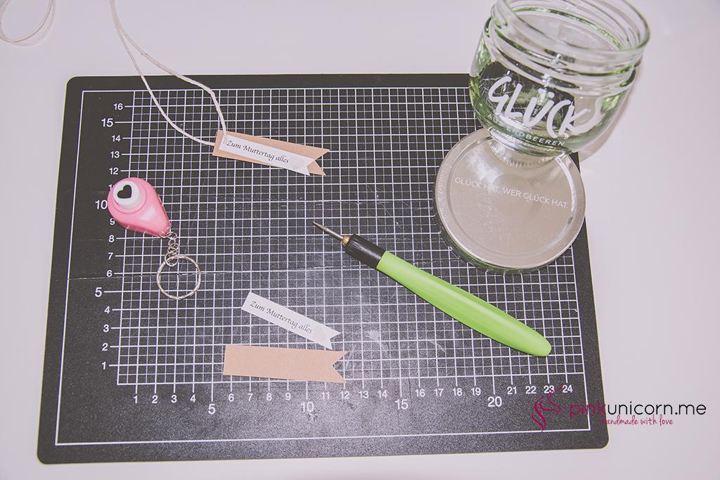 Blog_DIY Muttertagsgeschenk Schritt1