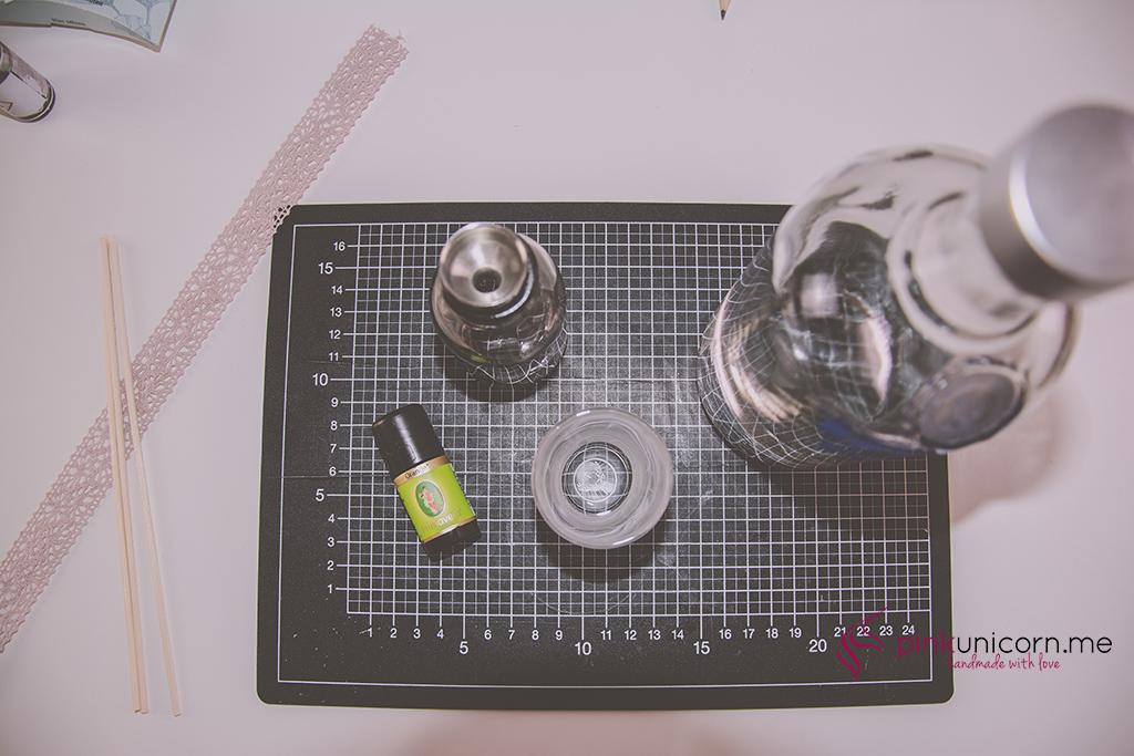 Blog_DIY Raumerfrischer Schritt3